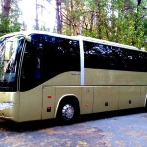 Бус Тайм аренда автобуса 1 (2)